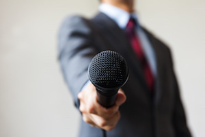 cbd and anxiety related to public speaking